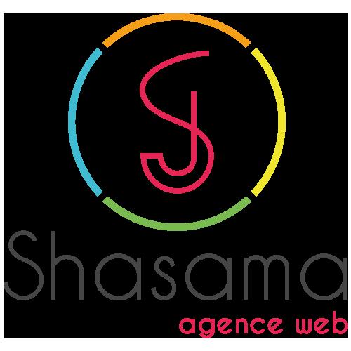 SHASAMA Agence Web Offshore
