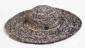 Hats Tsimoka Madagascar