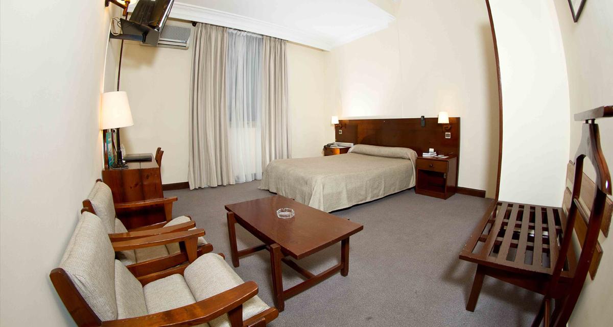 hotel-gregoire-antananarivo-slide4