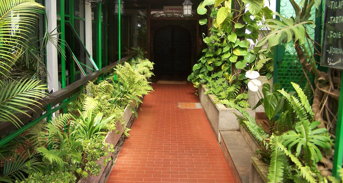 hotel-gregoire-antananarivo-slide5